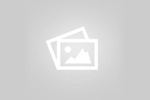 FC2PPV-783117 【個人撮影】幼い感じで敏感な、黒髪の可愛い就活生のあおいちゃんに中出し!【妄想動画】